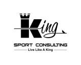 https://www.logocontest.com/public/logoimage/1570982857k7.jpg