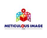 https://www.logocontest.com/public/logoimage/1570983495MI_1.png