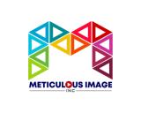 https://www.logocontest.com/public/logoimage/1570983495MI_2.png
