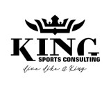https://www.logocontest.com/public/logoimage/1570996640KING_03.jpg