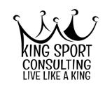 https://www.logocontest.com/public/logoimage/1571000531g1469.png