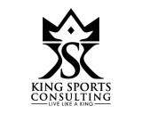 https://www.logocontest.com/public/logoimage/1571012691KSC-02.png
