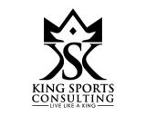https://www.logocontest.com/public/logoimage/1571012760KSC-03.png