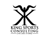 https://www.logocontest.com/public/logoimage/1571013969KSC-04.png