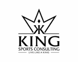 https://www.logocontest.com/public/logoimage/1571014229King9.png