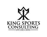 https://www.logocontest.com/public/logoimage/1571040679c.jpg