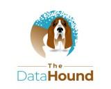 https://www.logocontest.com/public/logoimage/1571045515TheDataHoundC20a-A00aT01a-A.jpg