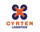 https://www.logocontest.com/public/logoimage/1571086643cyrten-logistics.png