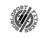 https://www.logocontest.com/public/logoimage/1571115051WorldPort2.png