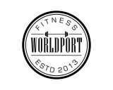 https://www.logocontest.com/public/logoimage/1571120706WorldPort3.png