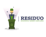 https://www.logocontest.com/public/logoimage/1571156370Residuo.png