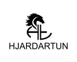 https://www.logocontest.com/public/logoimage/1571194636HJARDARTUN.png