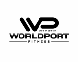 https://www.logocontest.com/public/logoimage/1571201138WorldPort4.png