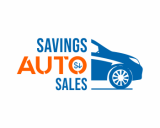 https://www.logocontest.com/public/logoimage/1571204492Savings Auto1.png