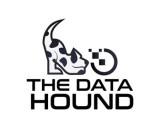 https://www.logocontest.com/public/logoimage/1571216490b.jpg