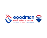 https://www.logocontest.com/public/logoimage/1571231179Goodman Real Estate Group.png