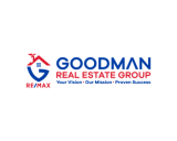 https://www.logocontest.com/public/logoimage/1571231179Goodman Real Estate Group2.png