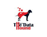 https://www.logocontest.com/public/logoimage/1571233824datahound3.png