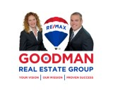https://www.logocontest.com/public/logoimage/1571256938Goodman Real Estate Group 4.jpg