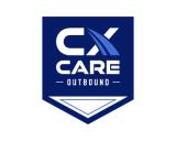 https://www.logocontest.com/public/logoimage/1571275343cxcare1.png
