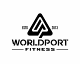 https://www.logocontest.com/public/logoimage/1571288606WorldPort6.png