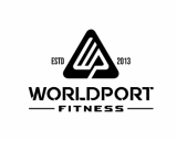 https://www.logocontest.com/public/logoimage/1571288606WorldPort7.png