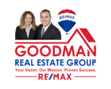 https://www.logocontest.com/public/logoimage/1571321609Goodman Real Estate.png