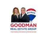 https://www.logocontest.com/public/logoimage/1571321879Goodman Real Estate Group 6.jpg