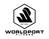 https://www.logocontest.com/public/logoimage/1571321917WP_2.png