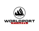 https://www.logocontest.com/public/logoimage/1571321917WP_3.png