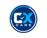 https://www.logocontest.com/public/logoimage/157135187410.png