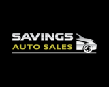 https://www.logocontest.com/public/logoimage/1571364635Savings Auto2.png