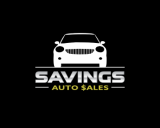https://www.logocontest.com/public/logoimage/1571383838Savings Auto3.png