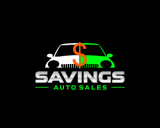 https://www.logocontest.com/public/logoimage/1571397742Savings Auto4.png