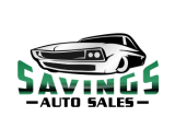 https://www.logocontest.com/public/logoimage/1571408274saving auto_1.png