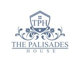 https://www.logocontest.com/public/logoimage/1571411167the-palisades-house1.jpg