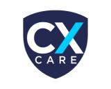 https://www.logocontest.com/public/logoimage/1571416766CX_4.png