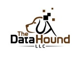 https://www.logocontest.com/public/logoimage/1571423213The-Data-Hound_a.jpg