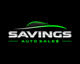 https://www.logocontest.com/public/logoimage/1571447492Savings Auto5.png