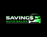 https://www.logocontest.com/public/logoimage/1571447492Savings Auto6.png