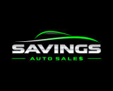 https://www.logocontest.com/public/logoimage/1571448057Savings Auto5.png