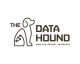 https://www.logocontest.com/public/logoimage/1571462228thedatahound1.png