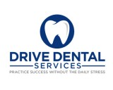 https://www.logocontest.com/public/logoimage/1571467360DriveDentalSC07a-A00aT01a-A.jpg