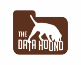 https://www.logocontest.com/public/logoimage/1571482875The Data Hound2.png