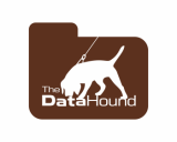 https://www.logocontest.com/public/logoimage/1571483710The Data Hound3.png