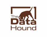 https://www.logocontest.com/public/logoimage/1571492405The Data Hound8.png