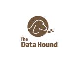 https://www.logocontest.com/public/logoimage/1571502968Untitled-1.png