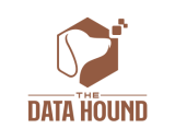 https://www.logocontest.com/public/logoimage/15715066621.png