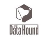 https://www.logocontest.com/public/logoimage/15715115275.png