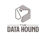 https://www.logocontest.com/public/logoimage/15715143217.png
